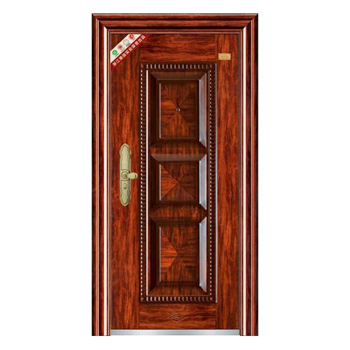 Security door-MX-9305