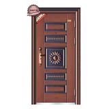 Class a security door -MX-103-Y