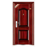 Security door-MX-062