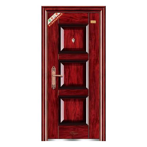 Security door-MX-106-Z