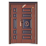 Class a security door -MX-9913