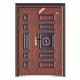 Class a security door-MX-9913