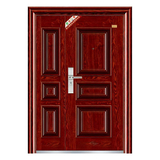 Class a security door -MX-9912
