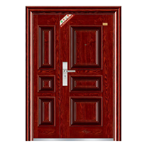 Class a security door-MX-9912