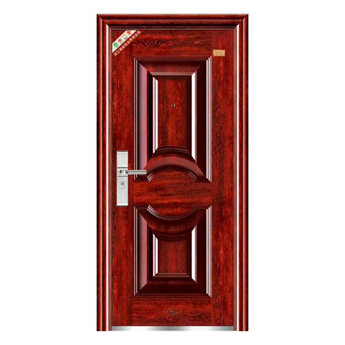 Security door-MX-9005