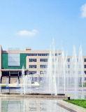 Jiangsu Zhenjiang Ship Institute