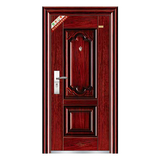Security door-MX-116-Z