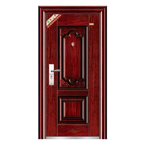 Security door-MX-116-Z