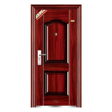 Security door-MX-062-Z
