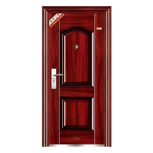 Security door-MX-062-Z