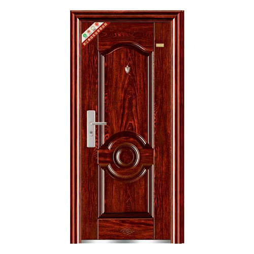 Security door-MX-9001