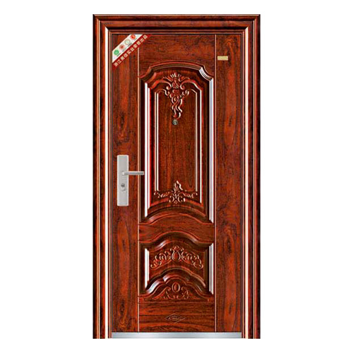 Security door-MX-9308