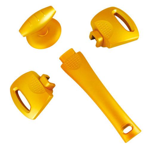 Spare Parts Combination-SP-004