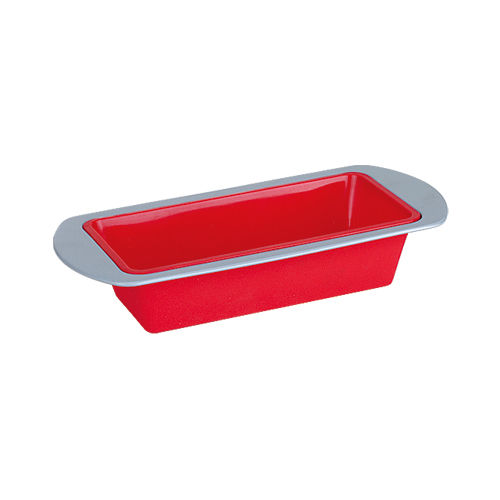 Small Loaf Pan-BK-MS001