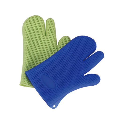 Kitchen Glove-KT-SH087