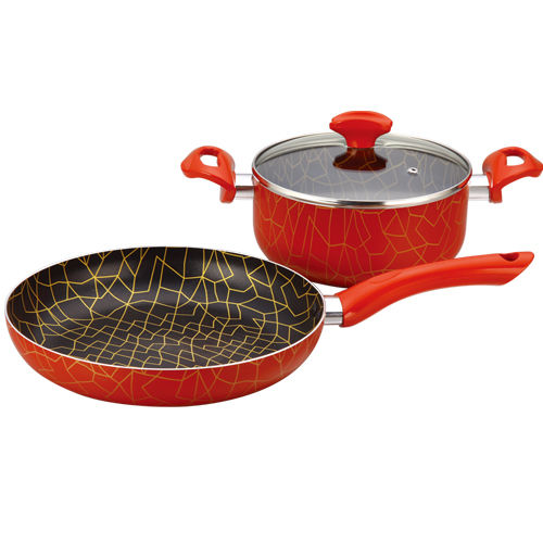 Mechap Non-Stick Coatigns-AK-1632
