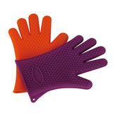 Kitchen Glove -KT-SH146