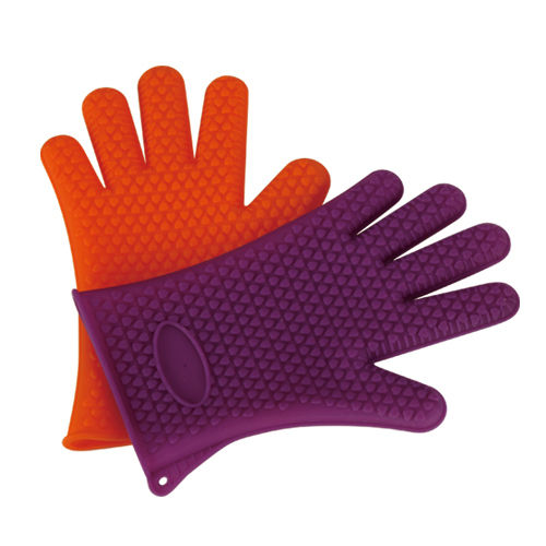 Kitchen Glove-KT-SH146
