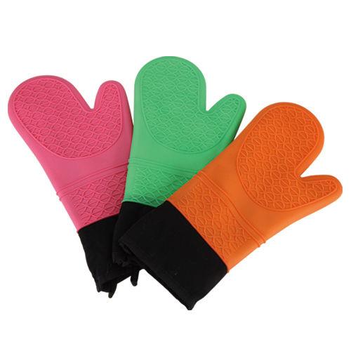 Kitchen Glove-KT-SH221