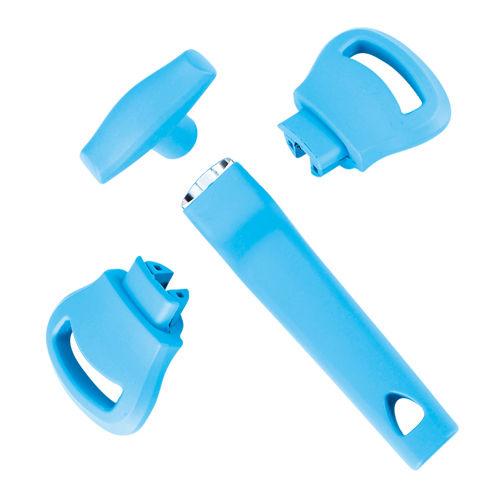 Spare Parts Combination-SP-003