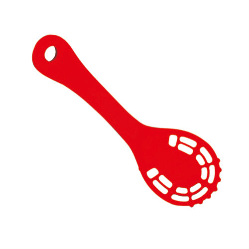 Spoon Masher-KT0013