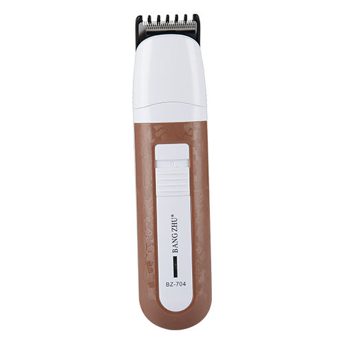 RECHARGEABLE HAIR CLIPPER AERIES-MR-704