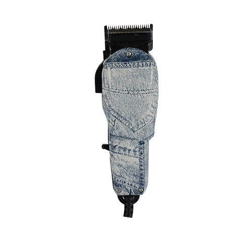 PROFESSIONAL HAIR CLIPPER SERIES-QR-8918S