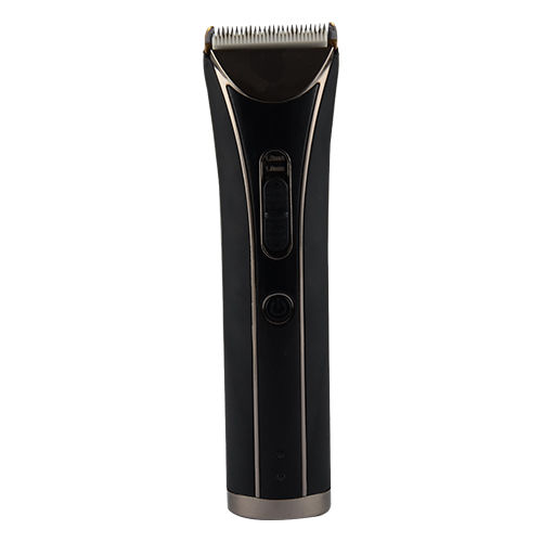 RECHARGEABLE HAIR CLIPPER AERIES-MR-600