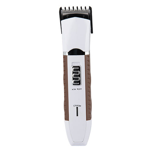 RECHARGEABLE HAIR CLIPPER AERIES-MR-511