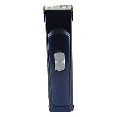 RECHARGEABLE HAIR CLIPPER AERIES-MR-603