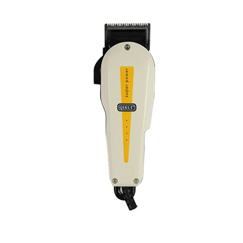 PROFESSIONAL HAIR CLIPPER SERIES-QR-088D