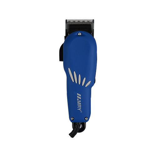 PROFESSIONAL HAIR CLIPPER SERIES-QR-8918D-BLUE