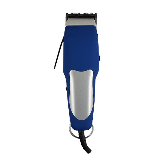 PROFESSIONAL HAIR CLIPPER SERIES-QR-1400B