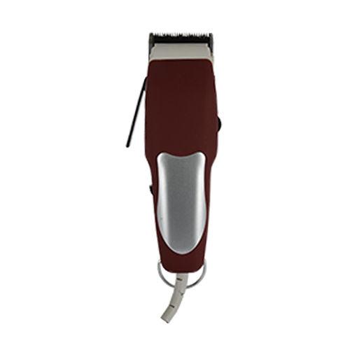 专业电推剪系列-QR-1400B-RED
