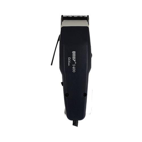 PROFESSIONAL HAIR CLIPPER SERIES-QR-1400