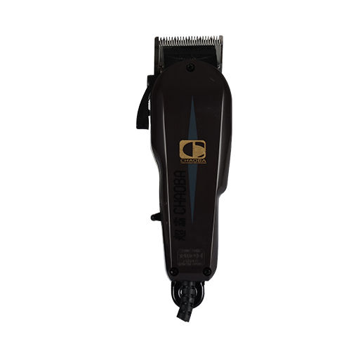 PROFESSIONAL HAIR CLIPPER SERIES-CH-808B
