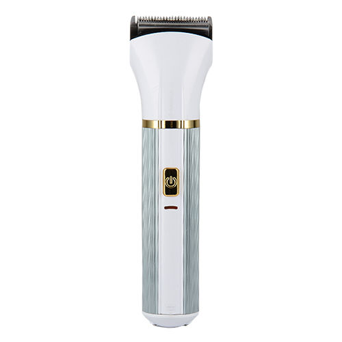 RECHARGEABLE HAIR CLIPPER AERIES-MR-508