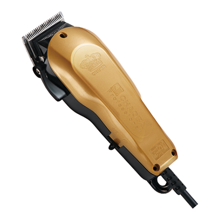 PROFESSIONAL HAIR CLIPPER SERIES-CH-808C