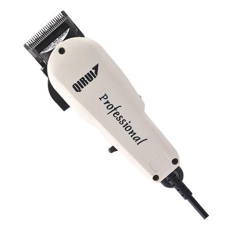 PROFESSIONAL HAIR CLIPPER SERIES-QR-8918
