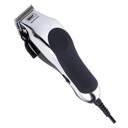 PROFESSIONAL HAIR CLIPPER SERIES-QR-085A