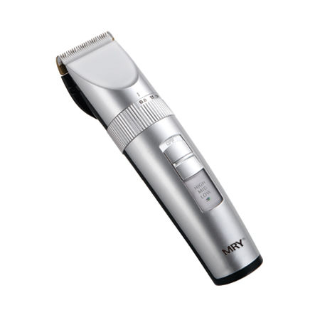 RECHARGEABLE HAIR CLIPPER SERIES-MR-607