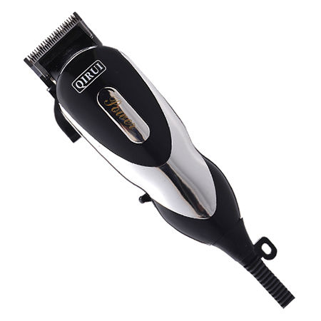 PROFESSIONAL HAIR CLIPPER SERIES-QR-6100