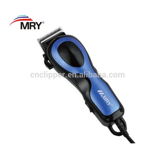 hair trimmer-QR-1801