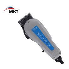 hair trimmer-QR-333