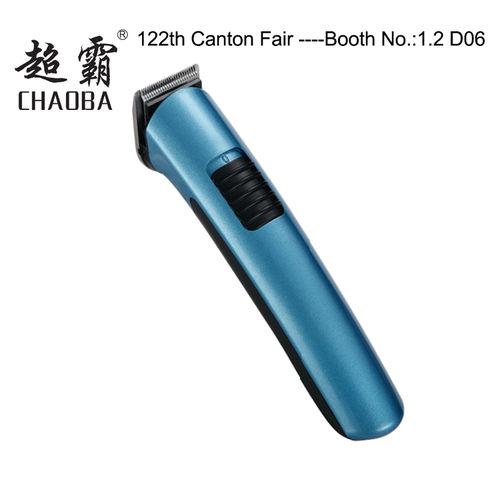 hair trimmer-CH-502