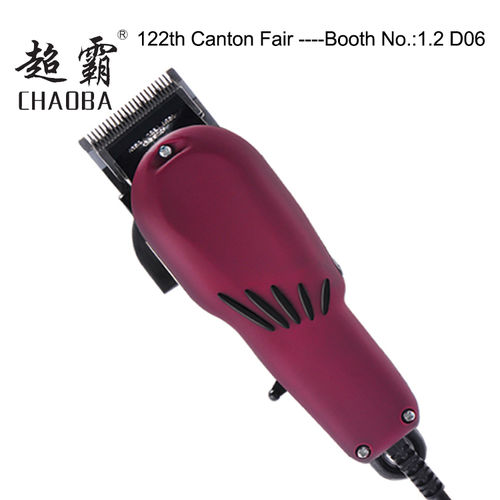 hair trimmer-CH-8918D