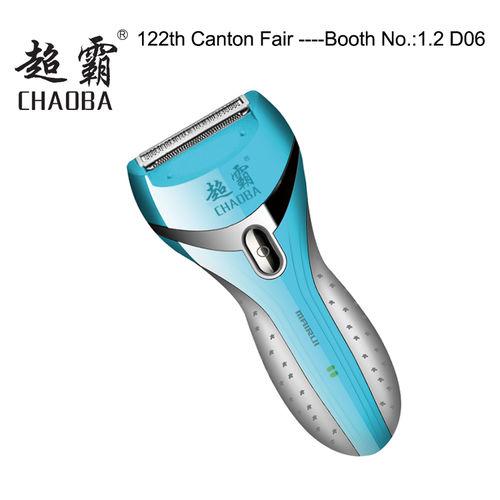hair trimmer-CH-810