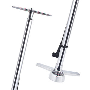 Floor pump-001