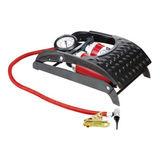 Foot pump -H902C-3