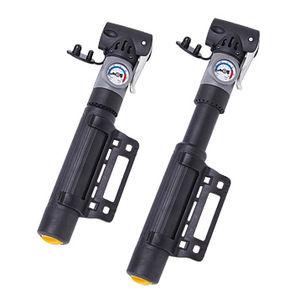 Mini pump-H808-5W